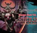 Booster Pack Vol. 2: Oath of Blood