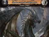 Shadowcrest the Subjugator