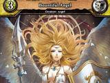 Bountiful Angel