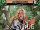 Dragonling Caretaker