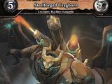 Steelforged Cragborn