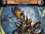 Death Metal Rotter