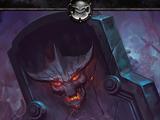 Curse of Niflheim