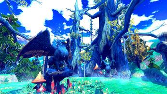 Wraithwood01
