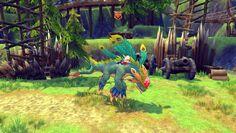 Dracofowl3