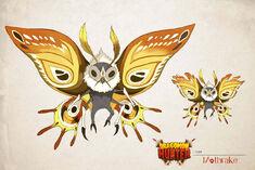 Mothrake-en