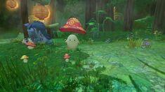 Hallowshroud-mushroom2