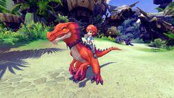 Scarlet-fangsaur1