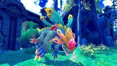 Dracofowl1