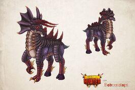 Bobceratops