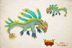 Dracofowl-en