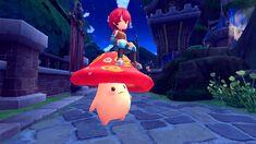 Hallowshroud-mushroom1