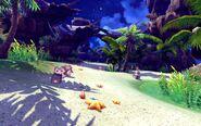 Hoppalong Wonderland screenshot8
