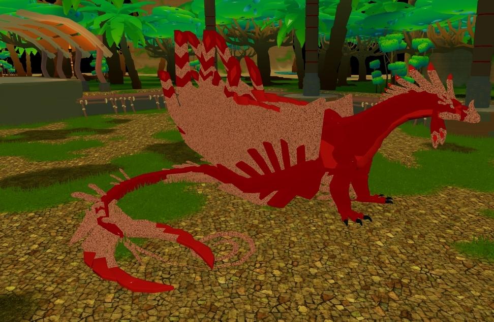 Roblox Dragon Adventures Codes Wiki