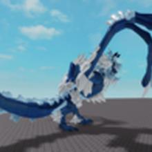 Winter Update Dragon Adventures Wiki Fandom