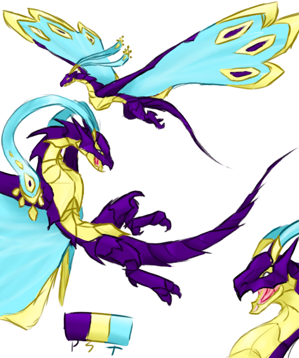 User blog:Kittiesrock12\/Droogan  Dragon Adventures Wiki  Fandom