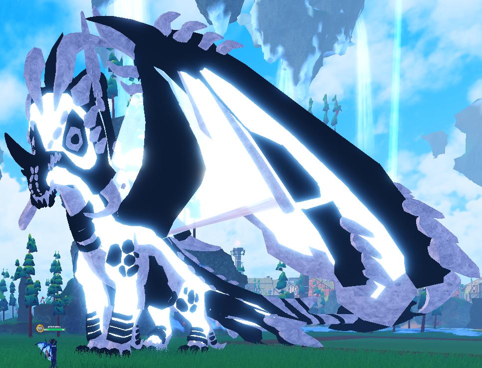 Chronocus Diabloceratops Dragon Adventures Wiki Fandom