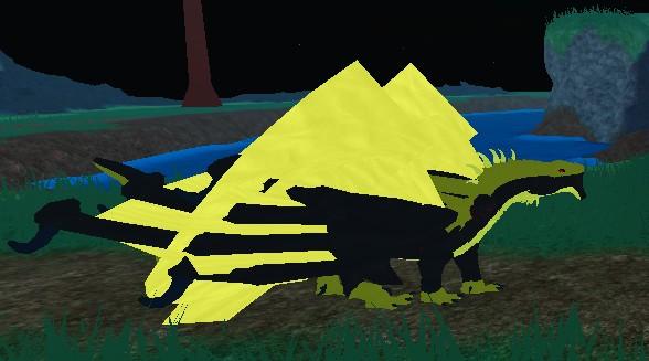 Krekiz Shark Dragon Adventures Wiki Fandom