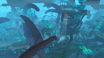 Jungle Dragon Adventures Wiki Fandom