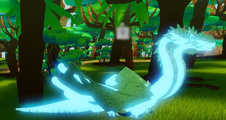 Alrenoth Hydra Dragon Adventures Wiki Fandom