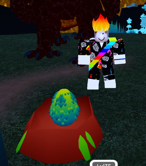 Dragon Adventures Roblox Fantasy World Puzzle Eggs Dragon Adventures Wiki Fandom