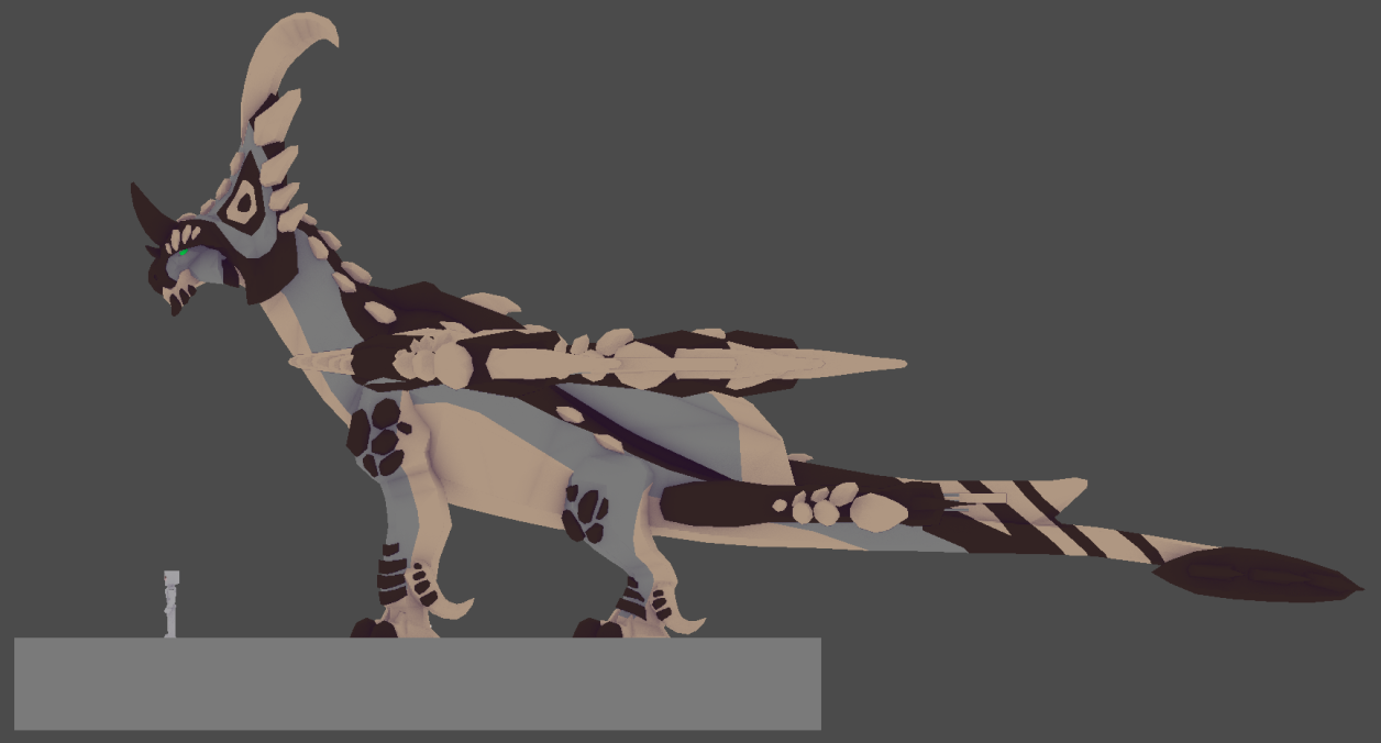 Prehistoric Dragon Adventures Wiki Fandom