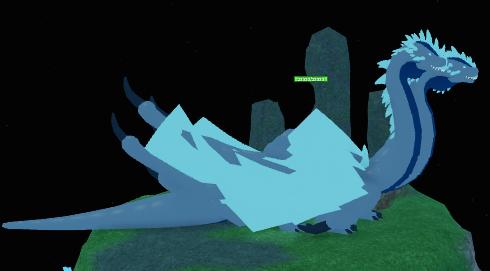 Alrenoth Hydra Dragon Adventures Wiki Fandom Powered - roblox dragon adventures wiki hydra