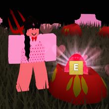 Valentines Event Dragon Adventures Wiki Fandom