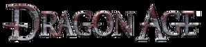 Dragon-age-origins-logo-480x100-uk