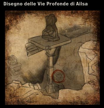 Codice Mappe 10