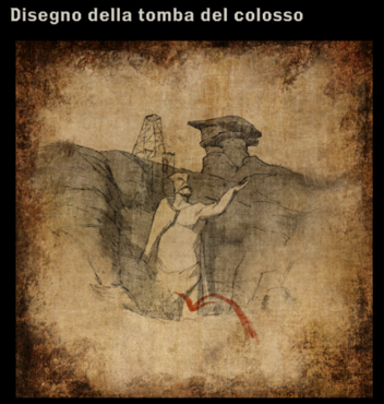 Codice Mappe 7