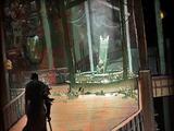 L'Emporio Nero (DLC DA2)