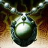 DLC perla del prescelto