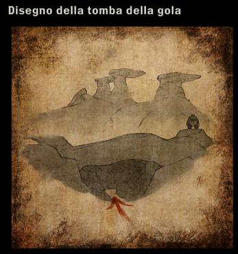 Codice Mappe 8