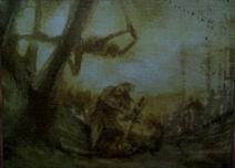 Storia di Asturian (dipinto)