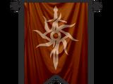 Obiettivi (Inquisition)