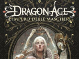 Dragon Age: L'Impero delle Maschere
