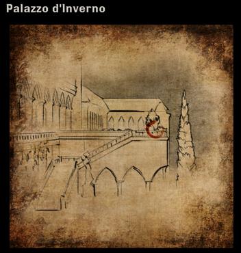 Codice Mappe 23
