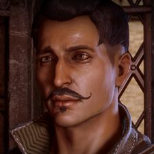 Dorian-romance