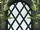 Carta taroc creazione.png