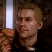 Cullen Rutherford