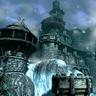 DLC La Fortezza dei Custodi