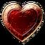 Trof dao Inguaribile romantico