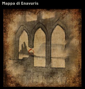 Codice Mappe 16