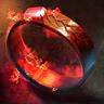 DLC anello del fuoco