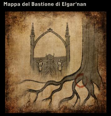 Codice Mappe 13