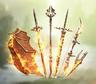 DLC Arsenale Fiamme Inquisizione