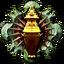 Trof dao Ritualista