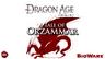 DLC A tale of Orzammar