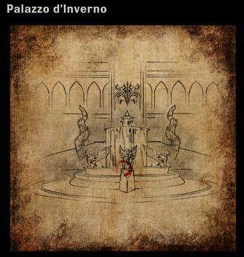 Codice Mappe 22